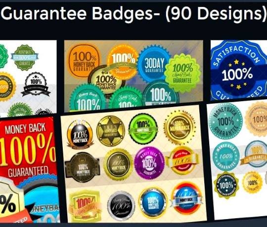 guaran-badges