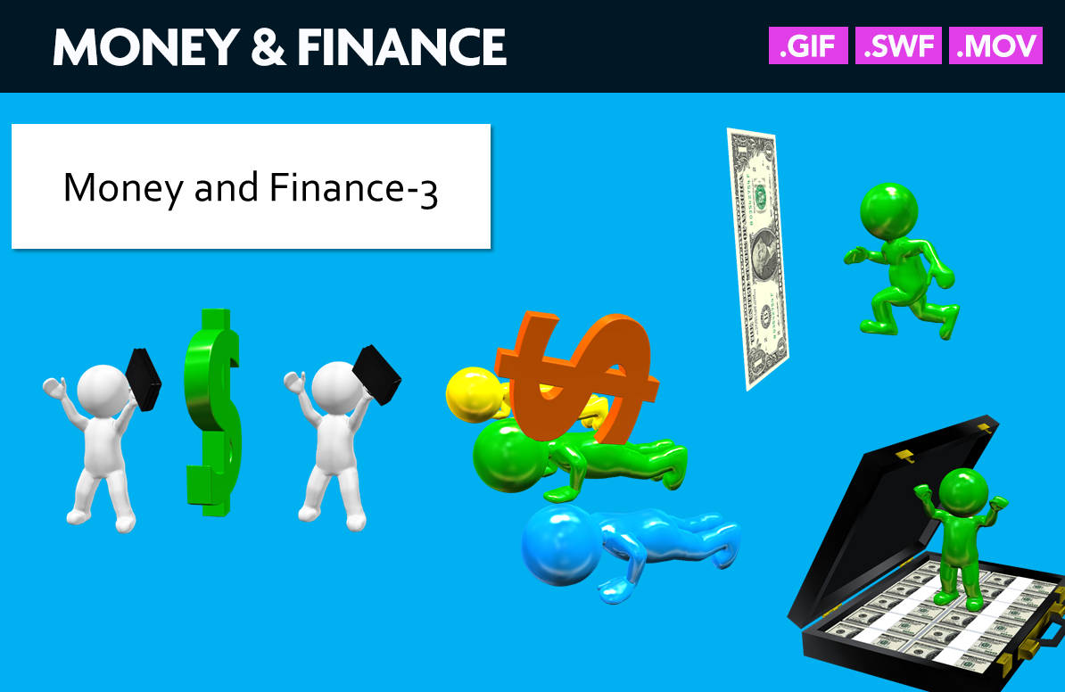 money-and-finance