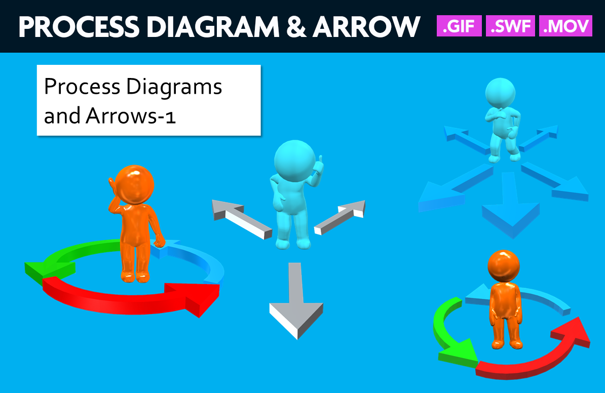 process-and-diagrams