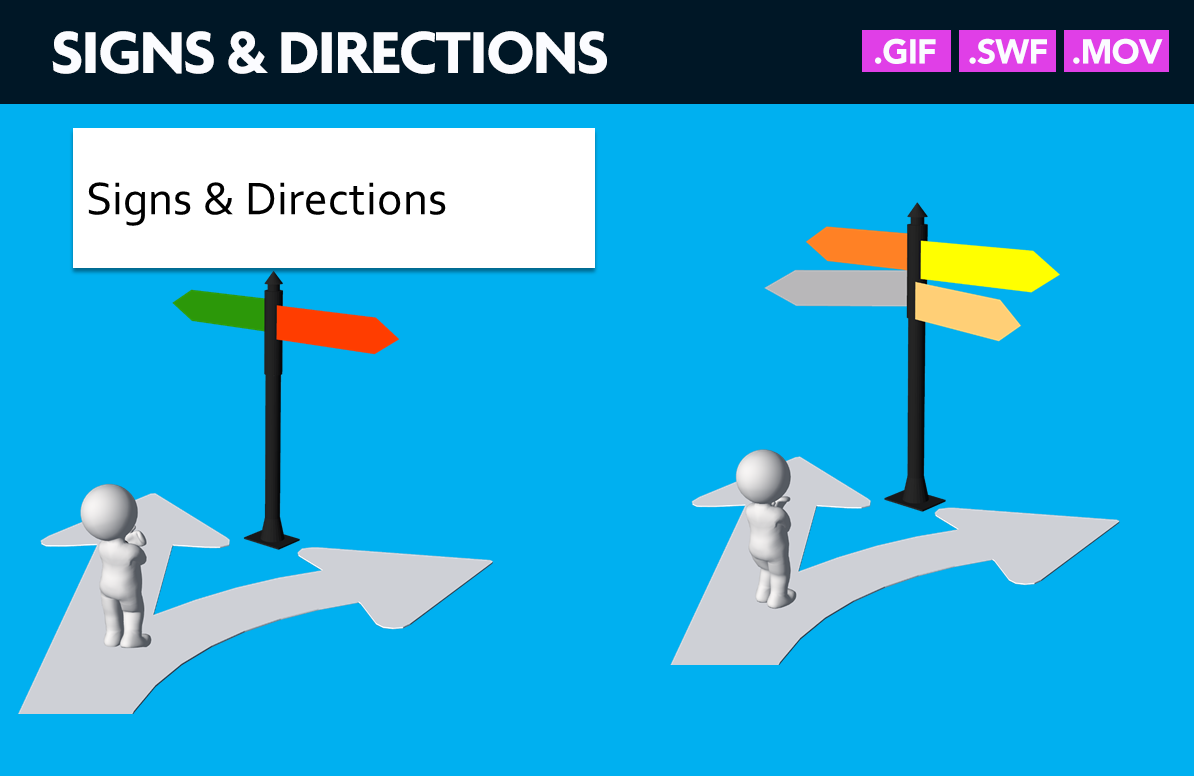 signs-and-directions
