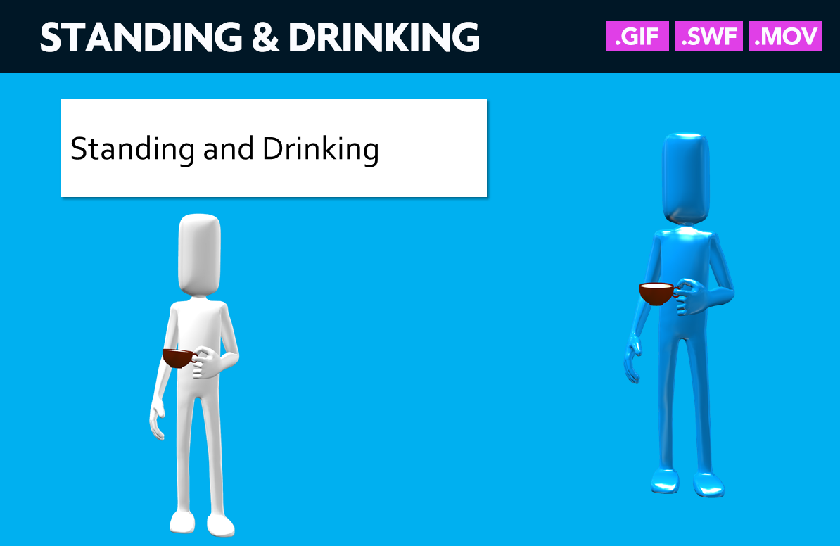 standing-and-drinking