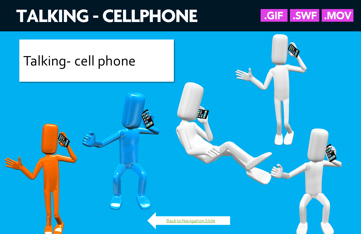 talking-and-cell-phone
